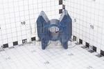 Ползун решет (ОВС-25, Петкус-U 15 2,4)