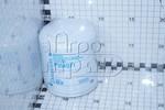 Фильтр сист. охл. РСМ (АКРОС(КАММИНЗ),БЮЛЕР(2290/335/360/375/425),КЕЙС(МАГНУМ(7110E-7150) (DONALDSON)