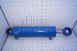 Гидроцилиндр навесное оборудование, К-700, -701, -703, погрузчика ПК-5.01,рулевого управл.(поворота) К-744Р1,К-744Р2 Гидросила)