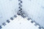 Болт М10х30х1,5 шестигранная головка, класс 5.8, неполная резьба