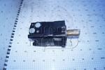 Гидромотор поворота силосопровода ДОН-680/М Омск