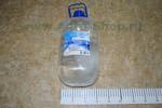 Вода дистилированная (5 л)
