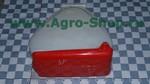 Бункер для семян G15422241  (Гаспардо)