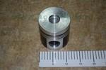 Поршневые кольца СМД-22 СТ-22-03с6А-КЧ d=120 - Стапри
