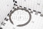 Кольцо стопорное МТЗ (2С75)