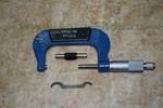Микрометр МК 50-75