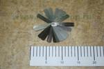 Щуп 70 мм №2  (0,02-0,5 мм)