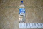 Вода дистилированная (1,5 л)
