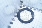 Кольцо обрезиненное каретки (с лысками) ДТ-75