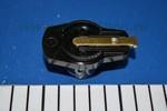 Бегунок 53-24337060 без сопротивления ГАЗ-53 (ЭБР099)