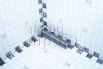 Болт М14х60х2,0 шестигранная головка, класс 5.8