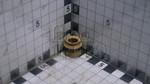 Колпачок маслосъемный МТЗ Д-240/245 ЕВРО