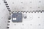Реле-регулятор напряжения генератора 14В К-700, ГАЗ-53, МТЗ