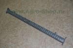 Брус РСМ-141.14.02.040 противореза АКРОС, Дон-1500