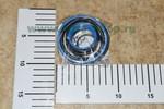 РК ГЦ подъём рамы СНУ-550 (80х40)  Омскгидропривод (31106)