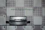 Блок предохранителей БП-4 МТЗ-1221, Газель