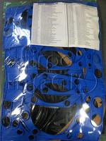 """Ремкомплект двигателя ТМЗ 8421-8486 (РТИ+паронит+металлсиликоновые прокладки головки блока) """"АРС"""""""