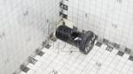 Болт (штуцер) М24х1,5х52 гидросистемы