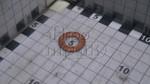 Шайба под стакан форсунки ЯМЗ-238 (ПАО Автодизель)