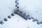 Болт М16х60х2,0 шестигранная головка, класс 5.8, неполная резьба