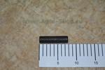 Втулка СМД7-0166А направляющая (А-01, А-41)