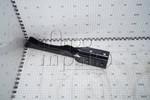 Кронштейн крепления глушителя к раме КАМАЗ (ПАО КамАЗ)