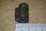 Насос-дозатор HKUS 125/4-125 МК  Енисей