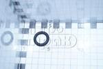 Кольцо гайки колпака (РТИ)