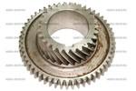 Блок зубчатых колес 15-04с12 Z=27/53 СМД-20