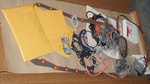 Набор прокладок нижний QSM11 (Бюлер серия 2000) Ростсельмаш