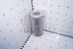 Фильтр масл./гидравл. (Т-150, ACROS TORUM ВЕКТОР ДОН-1500Б ДОН-680/М НИВА-ЭФЕКТ)