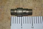 Муфта разрывная Н.036.52.000 S32 (М27х1.5) (шарик.клапан) с/о Т-4,ДТ-75