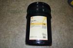 SHELL Tellus S2 V46 20л масло гидравлическое