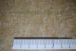 Напильник квадратный L=300 мм