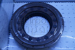 Муфта полужесткая (с двигателем ЯМЗ-238-НД5) К-744