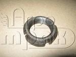Гайка круглая на вал ротора КРН-2,1