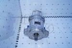 Тандем насосов НШ 28N-10N-R2 Вектор, Енисей, Дон (Гидросила)