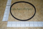 14х10-1037 ремень вент-ра ЯМЗ-236, 238 (Ярославль)