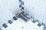 Болт М16х30х2,0 шестигранная головка, класс 5.8, полная резьба