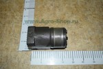 Насос-дозатор HKUS 250/4-125М (метрическая резьба)  КЗС-1218