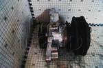 Привод вентилятора АКРОС, ЯМЗ-236БК4 (ПАО Автодизель)