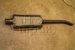 Глушитель МТЗ-950/892 (Д-245) длинный