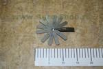 Щуп 70 мм №3  (0,55-1 мм)