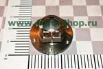 Ступица шкива наклонной камеры ПАЛЕССЕ-812
