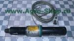 Весовой стержень (с кабелем 9м+разъем) DG14250/63-ВР С=9МТ  ИСРК-12