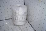 Шпагат п/пр сеновязальный 5,2 кг (Уфа)