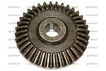 Колесо зубчатое ЗС 6029 (z=36) конической пары редуктора ЗМ-60