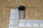 Поршневой палец 236-1004020 А-01,А-41,ЯМЗ (Укр)