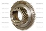 Блок зубчатых колес 22-04с12 Z=27/56 СМД-20 (Swag)