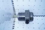 Гидромотор привода платформы д/подборщика ACROS, ВЕКТОР, ДОН-1500Б c 2006 г. Ростсельмаш